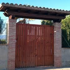 cierres metalicos y de seguridad viladecans